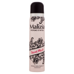 MALIZIA Secret Musk-  Kobiecy dezodorant w sprayu (100 ml)