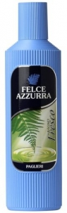 Felce Azzurra Fresco - Płyn do kąpieli (750 ml)