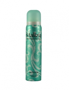 MALIZIA Intesa -  dezodorant w sprayu (100 ml)